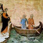 Duccio_di_Buoninsegna_036-large