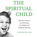 spiritual child
